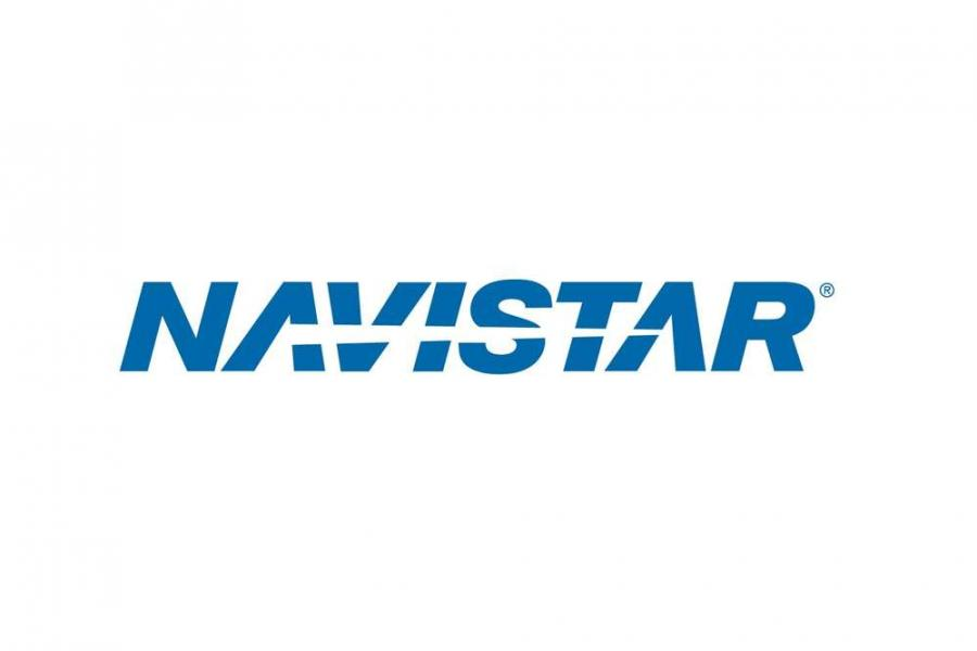 First place honors given to Navistar Las Vegas Parts Distribution Center in new