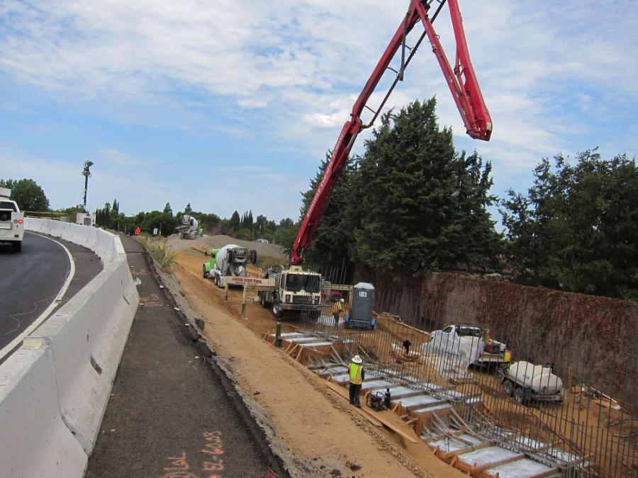 The Sacramento Transportation Authority will seek voter approval of a half-cent transportation sales tax in November to cover $3.6 billion in highway, bridge, rail and road maintenance projects within Sacramento County over the next 30 years.