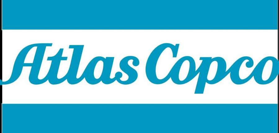 Atlas Copco Construction announced MECO Miami Inc. as a dedicated service provider for customers near Pompano Beach, Fla.