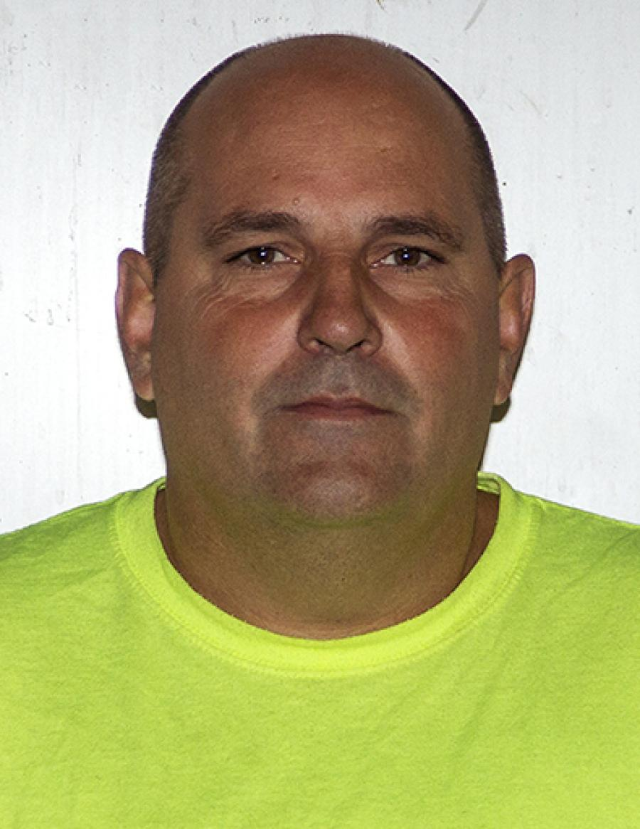 Jarrell Gray, a longtime employee of the Oklahoma Department of Transportation, was tragically killed in a  work zone accident on May 18, 2016. Gray was 47 years old, and is the 60th ODOT employee to be killed in the line of duty.