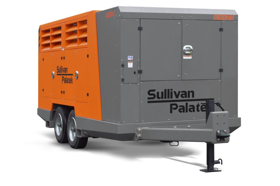 There is still time to save, Sullivan-Palatek has Tier 3 Machines (from 750 to 1800cfm, 100-150 to 500psi) still in stock.