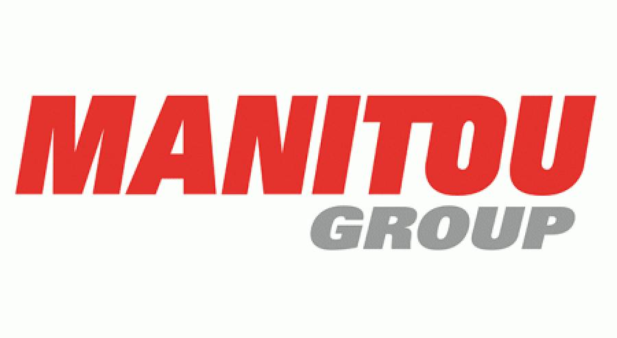 This recognition was the only award attributed by Manitou to a supplier for overall quality performance.