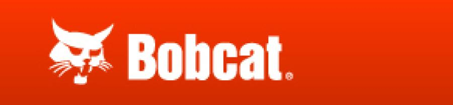 Bobcat of Medford will offer a wide variety of Bobcat products through its rental department, including compact equipment, attachments and more.