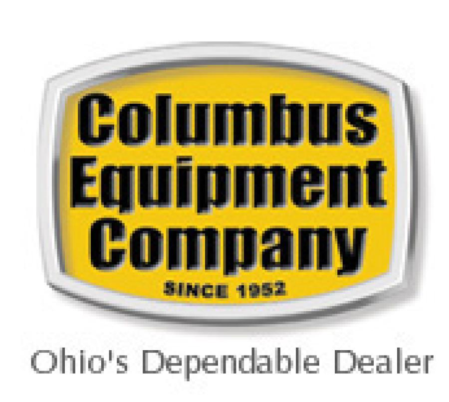 Columbus Equipment Company announced the relocation of its Columbus operations to a new facility at 2329 Performance Way in Columbus.