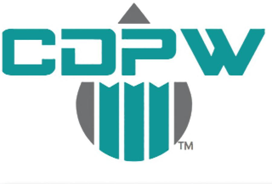 CDPW Inc., a dewatering company focused on addressing the most challenging water issues, announced it has new owners, Amy Fletcher, president, and Jason Fletcher, general manager.