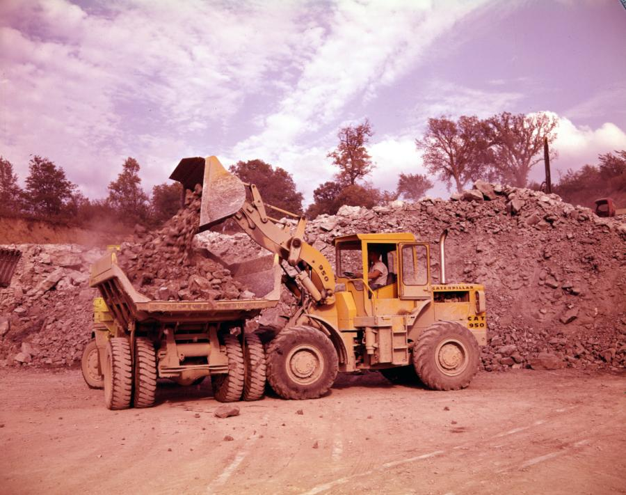 We Build Georgia photo.