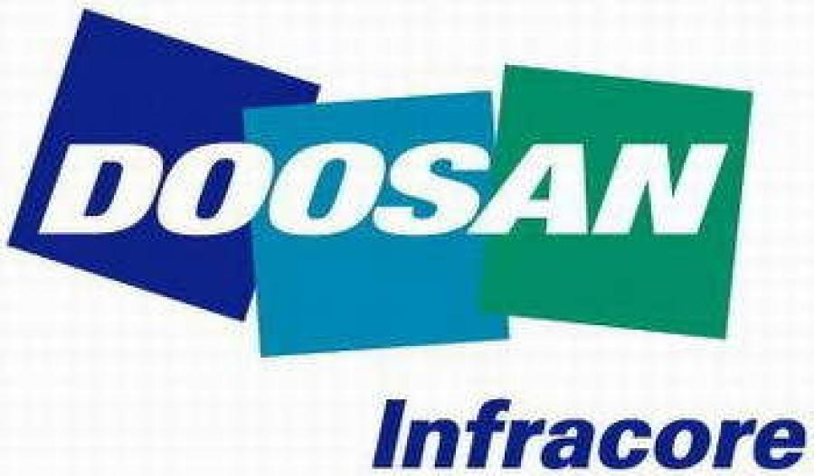 The Korea Herald is reporting that Doosan Bobcat Inc., a unit of power and construction equipment conglomerate Doosan, has applied for preliminary approval for its initial public offering planned for this year.