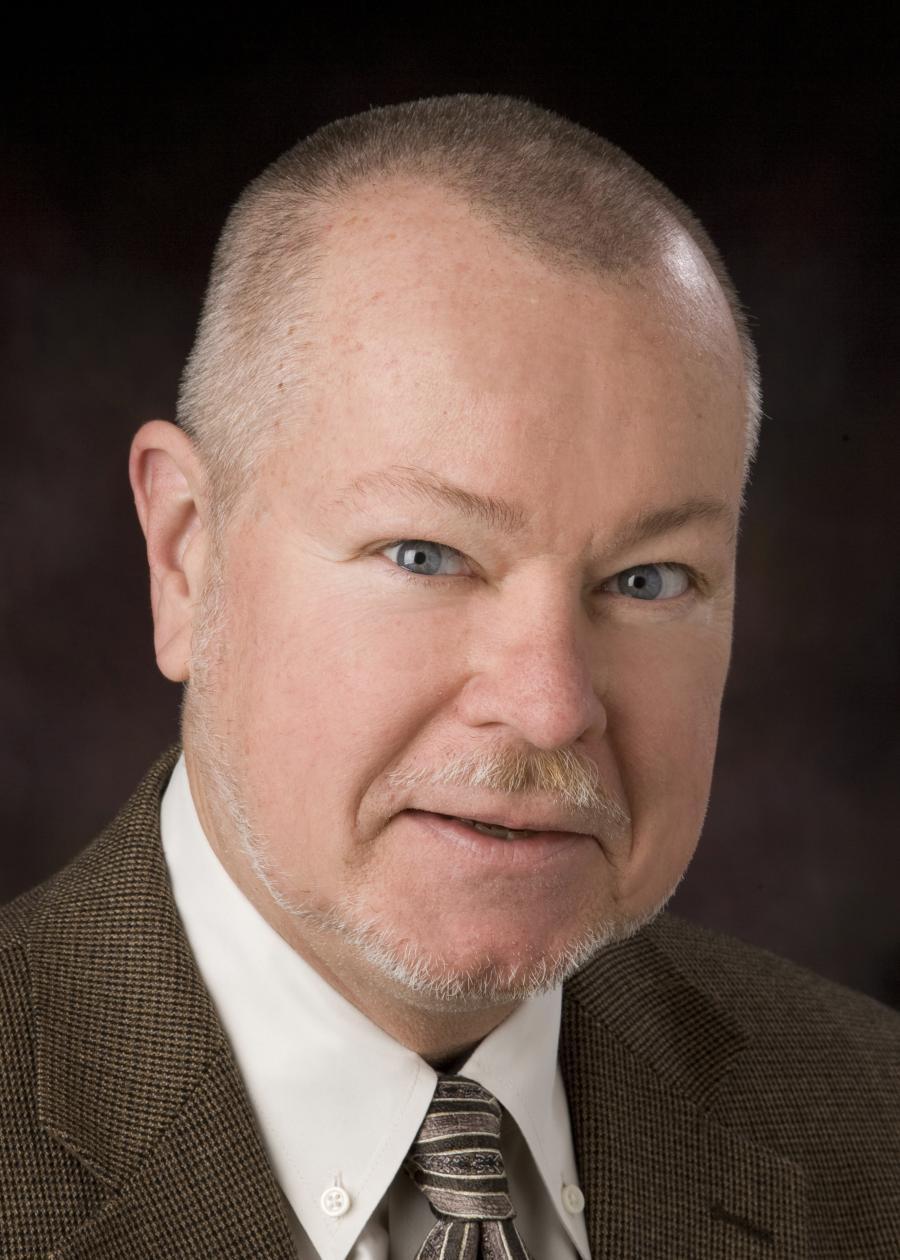 Jeffrey Lee Richmond Sr.