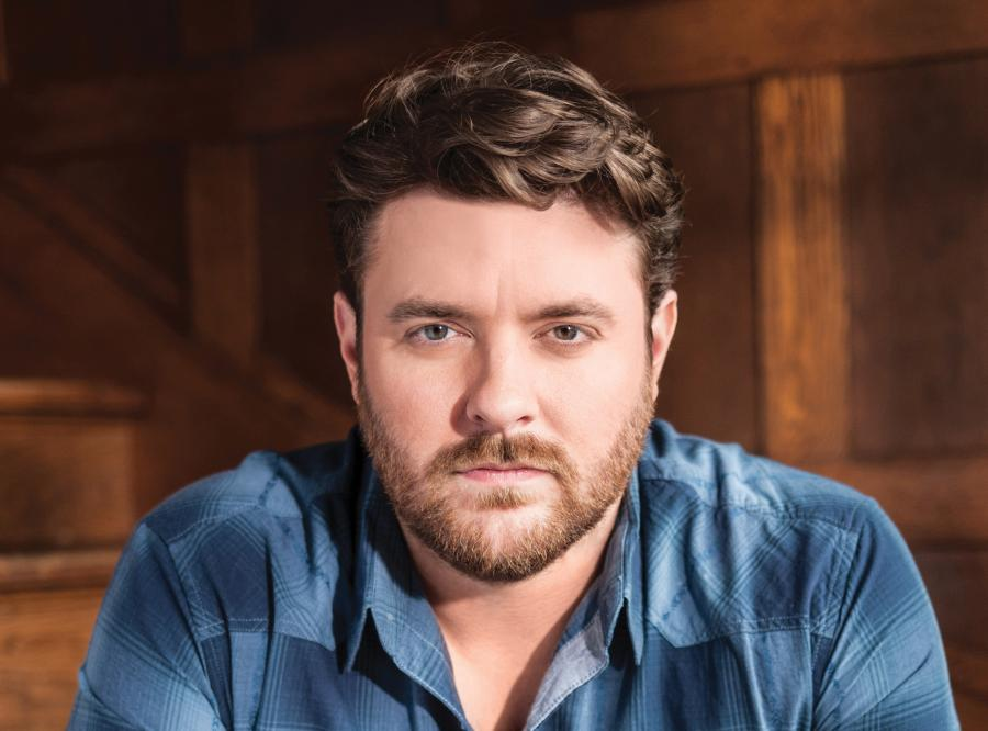 "CASE Construction Equipment will host ""Labor of Love"" 2016 on Labor Day (Monday, Sept. 5, 2016), featuring headliner and award winning country music star Chris Young."