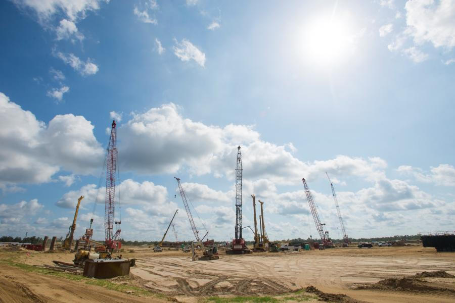 Duke Energy photo 