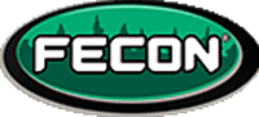 Fecon is announcing Tri-State Bobcat as an authorized Fecon Dealer covering Minnesota and portions of Wisconsin and Iowa.