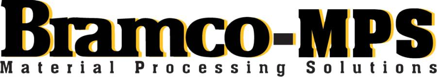 Bramco-MPS (Material Processing Solutions) announced the recent appointment of Mark Strader as sales director.