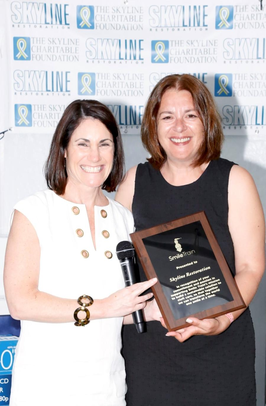 George Constantinou photo