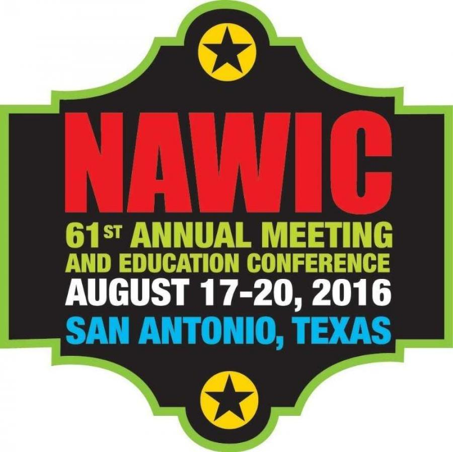 The Lifetime Achievement Award was established to recognize the lifetime contribution of a NAWIC member to the association.