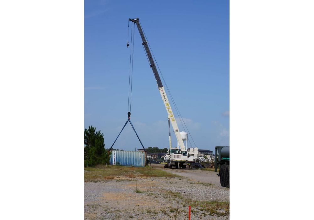 Denise Aicher, Hannah Solar photo