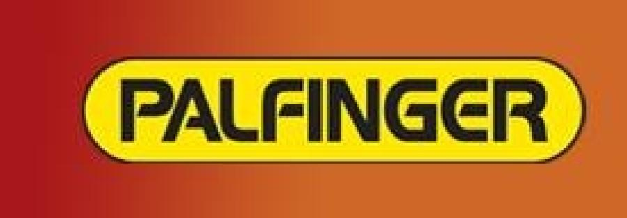 Lennart Brelin (MBA) has been appointed President of the consolidated Americas Region, reporting to the Executive Board of PALFINGER AG.