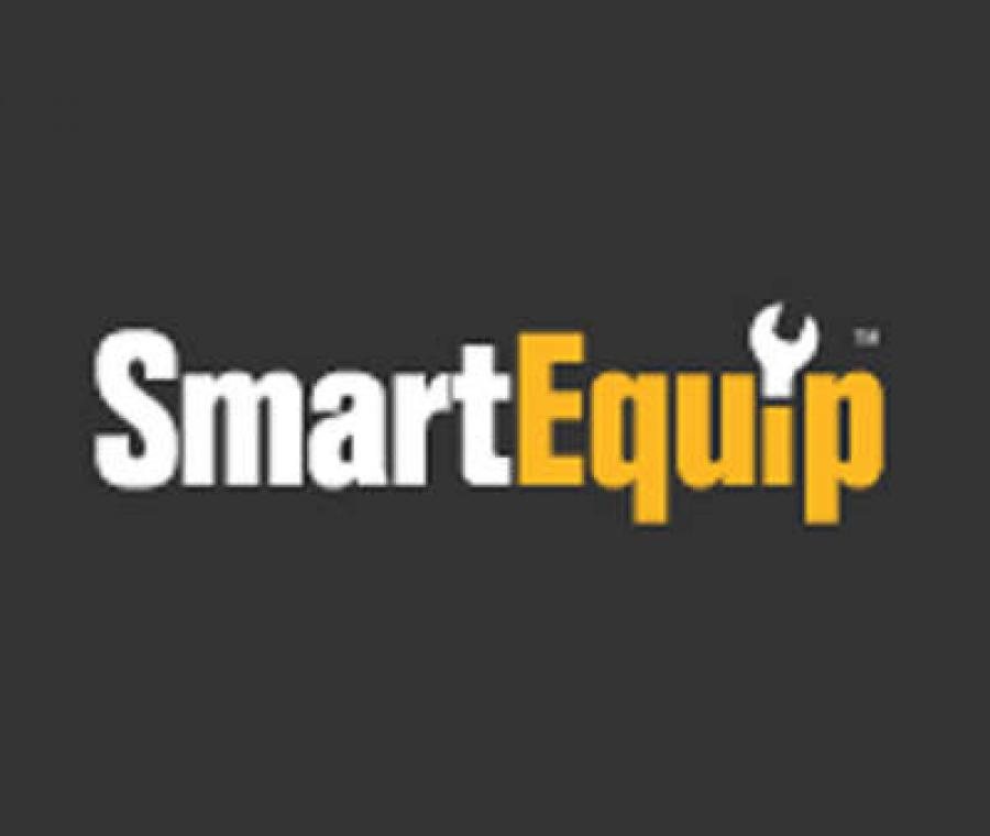 The seamless integration of the SmartEquip and Wynne Systems RentalMan applications will allow Yancey to leverage integrations with the manufacturers of over 200 brands of equipment that participate in the SmartEquip Network.