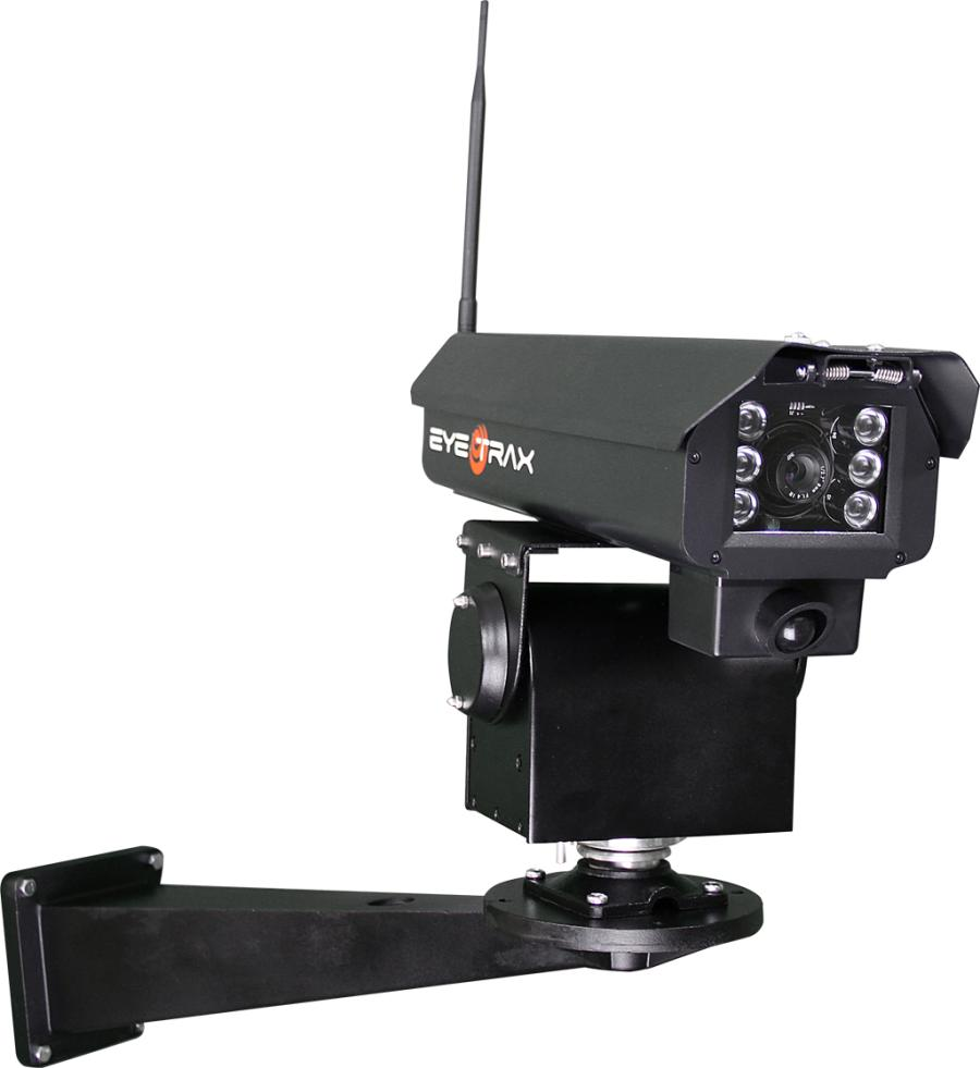 The Mega units offer pan tilt zoom capabilities to further enhance the ease of use while providing the highest resolution available that technology has to offer.