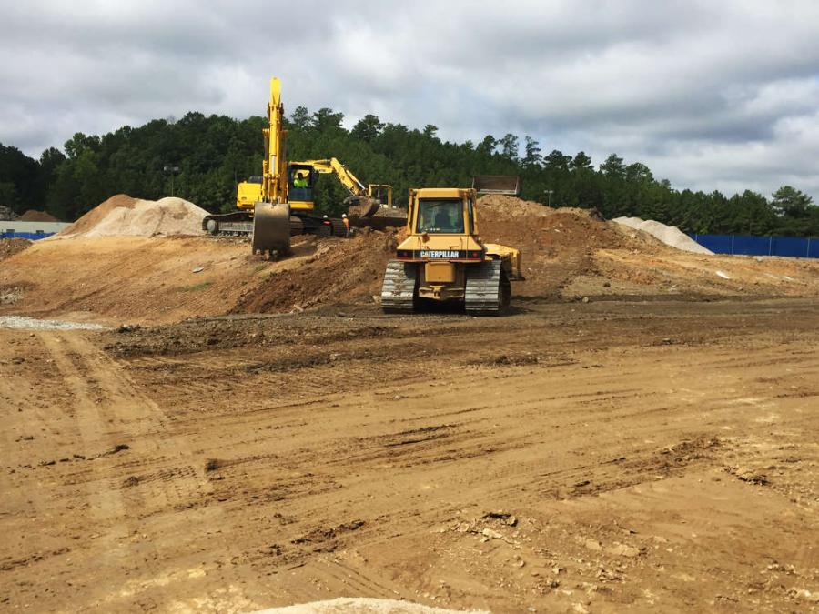 Brasfield & Gorrie photo.
