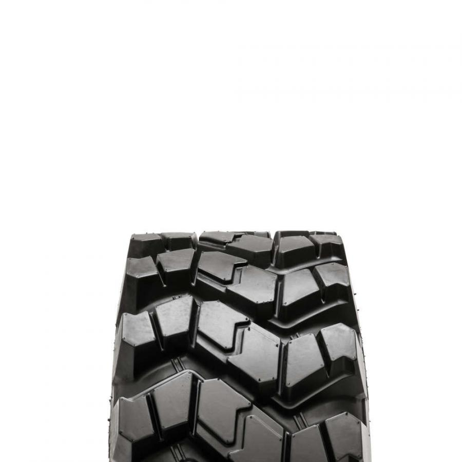 Camso engineered these next generation tires based on a deep understanding of the specific needs of end users.
