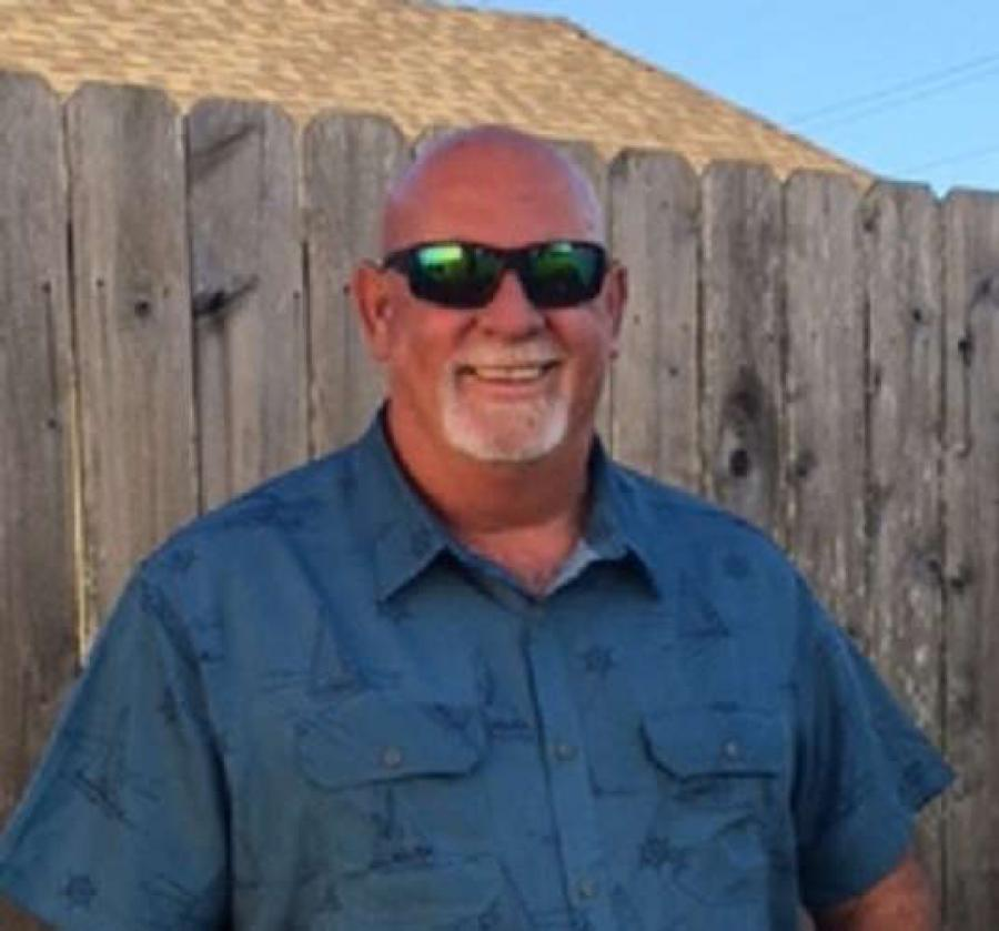 Ronnie Norwood has joined Super Products LLC as regional rental manager.