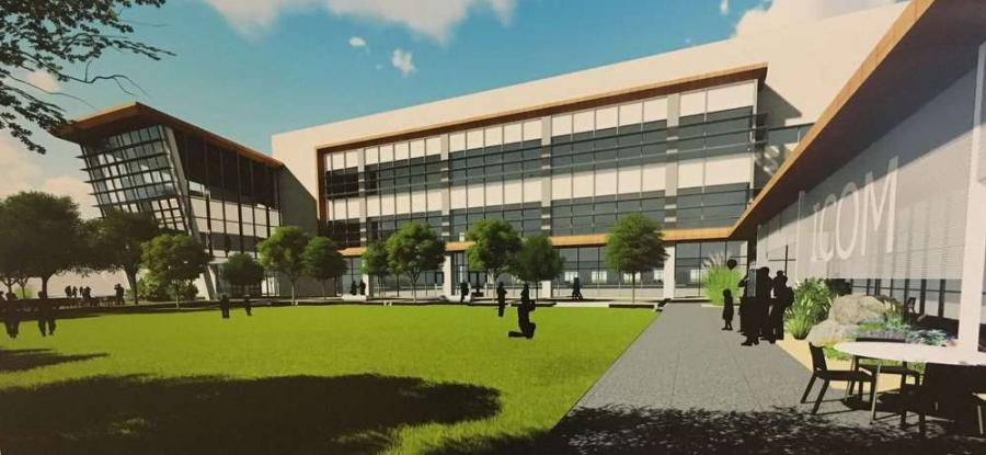 ISU photo 