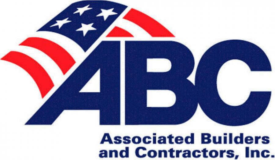 "Associated Builders and Contractors (ABC) released its annual update to ""Building America: The Merit Shop Scorecard,"" which reviews and grades state-specific policies and information significant to the success of the commercial and industrial construction industry."