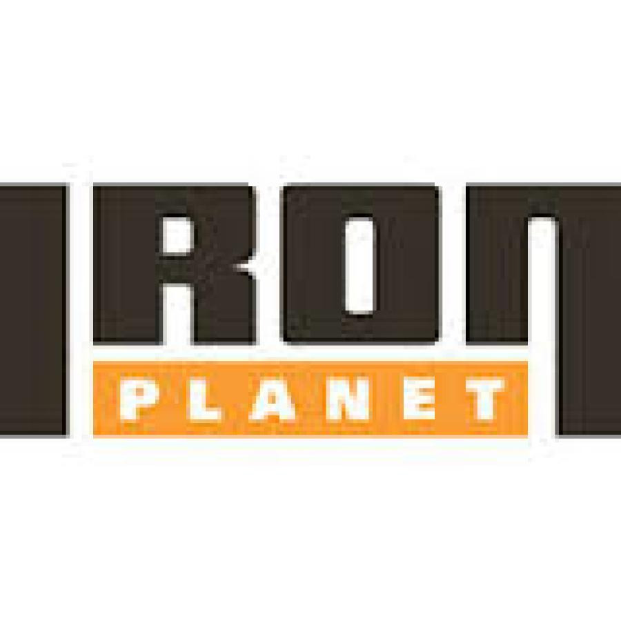 IronPlanet announced that it has conducted a record-breaking number of annual inspections in 2016.