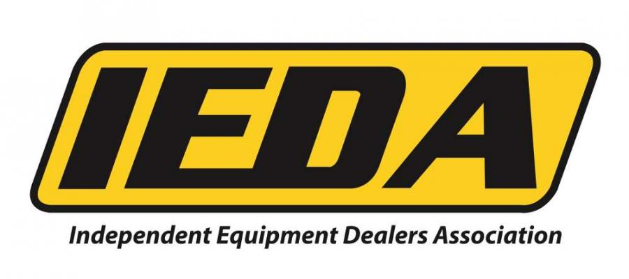 Currently, there are only a few Tier 4 machines in the used equipment market; IEDA members predict that the market is 4-8 years away from being dominated by these newer machines.