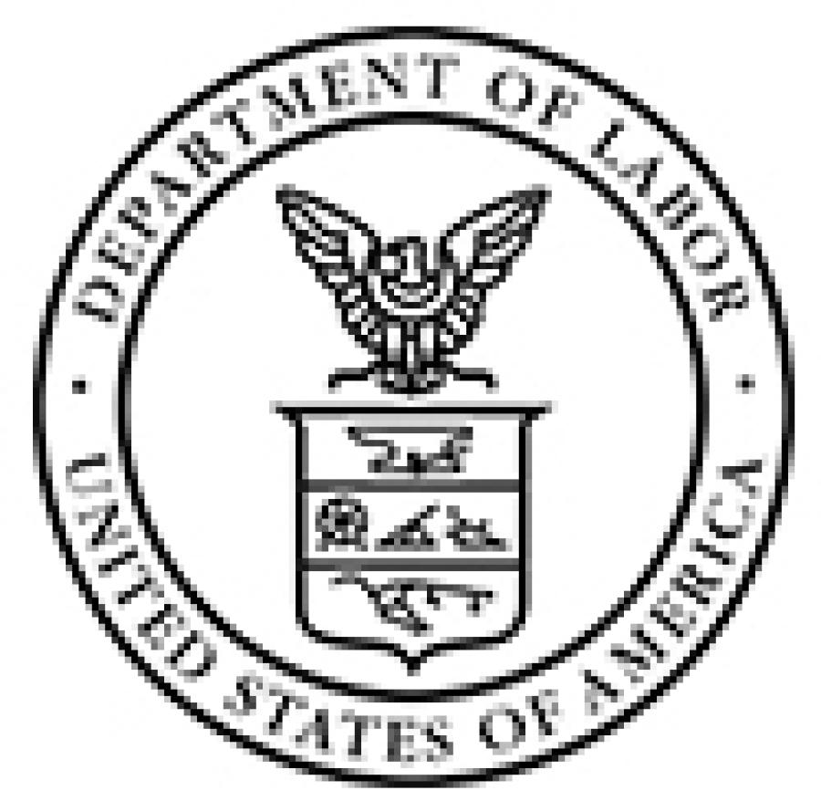 The Occupational Safety and Health Administration on Monday will issue a final rule that clarifies an employer's continuing obligation to make and maintain an accurate record of each recordable injury and illness.