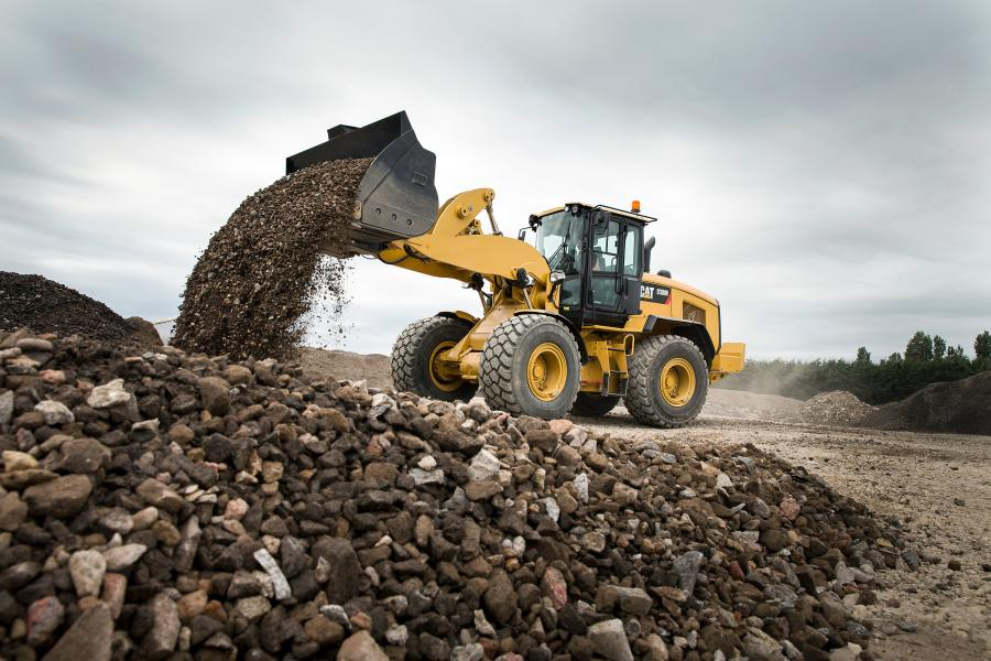 Recent engineering enhancements to the U.S. EPA Tier IV Final Cat M Series Small Wheel Loaders (SWL) — 926M, 930M and 938M, as well as the K Series models (924K, 930K, 938K) — advance equipment value through new standard and optional features that boost productivity, improve operating ease and increase uptime reliability.