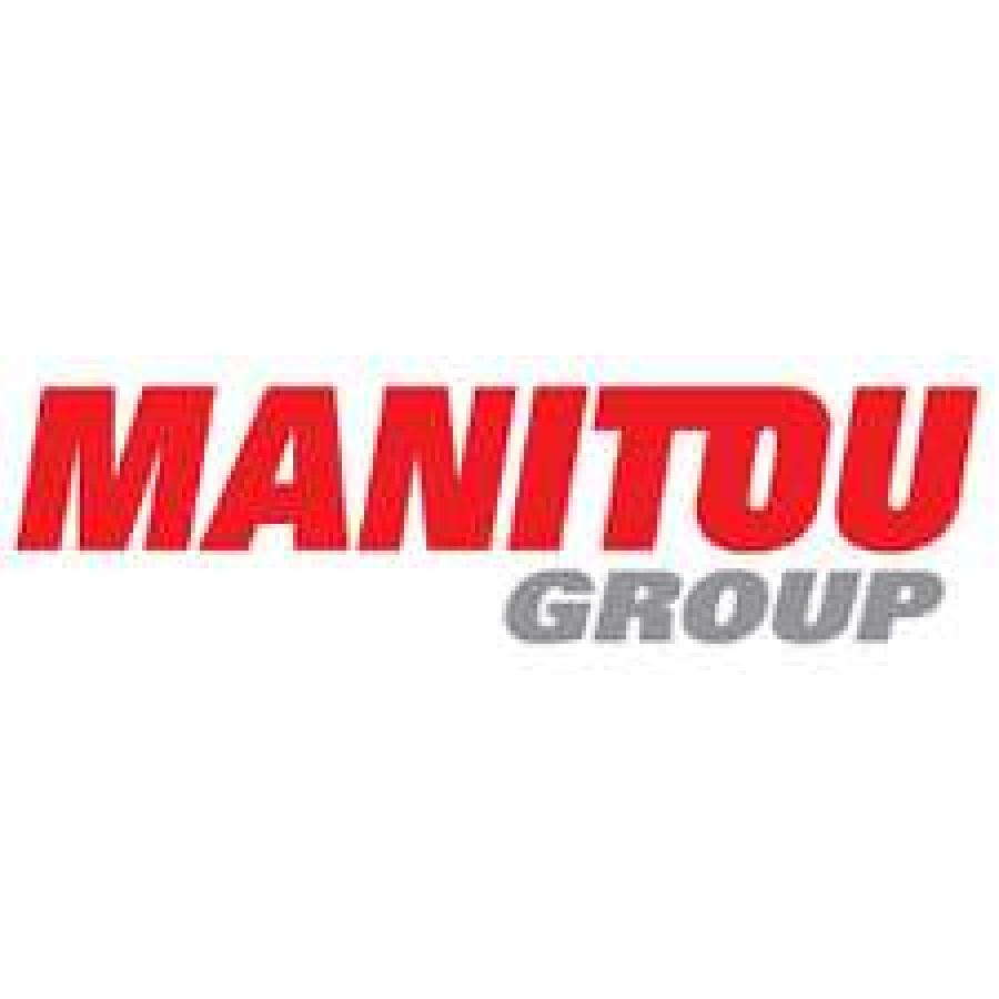 Manitou Group will introduce more than 24 new equipment models at the ConExpo-Con/AGG 2017