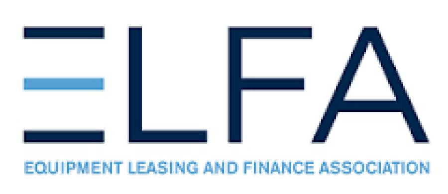 The ELFA produces the MLFI-25 survey to help member organizations achieve competitive advantage by providing them with leading-edge research and benchmarking information to support strategic business decision making.