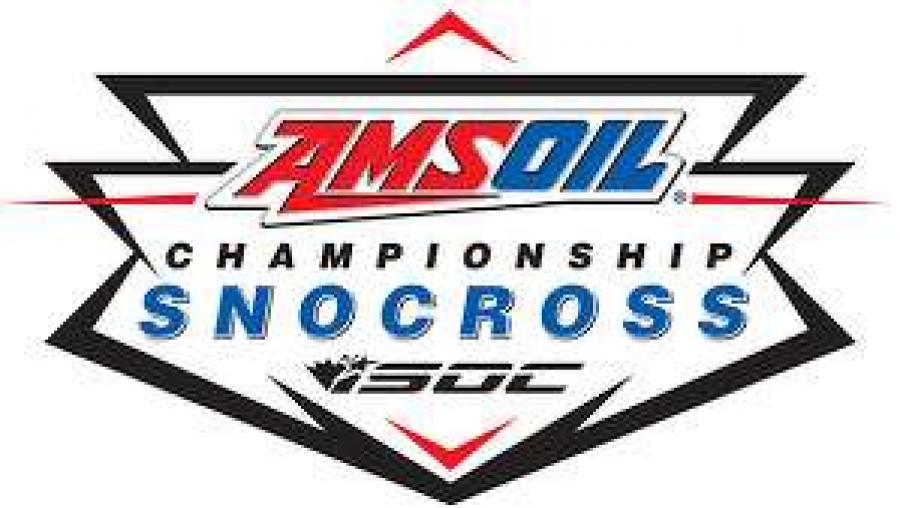 AMSOIL Championship Snocross powered by RAM, is pleased to announce the PIRTEK Snocross National.