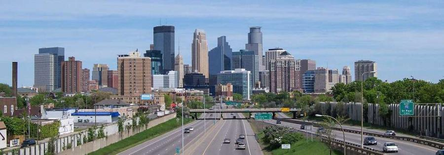 City of Minneapolis. http://url.ie/11ni0