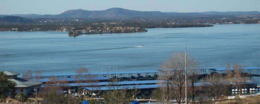 Lake LBJ http://url.ie/11omy