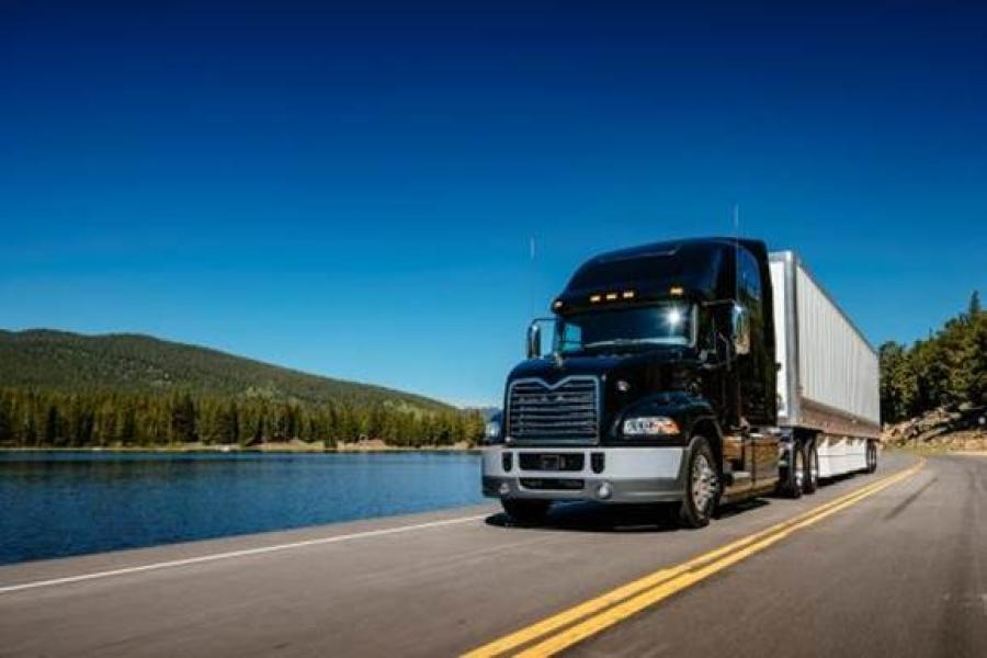 Mack Trucks and Telogis, a provider of cloud-based intelligence software, are offering a free 30-day trial of Mack Fleet Management Services with Telogis Fleet. Customers may sign up for the trial through April 30, 2017.