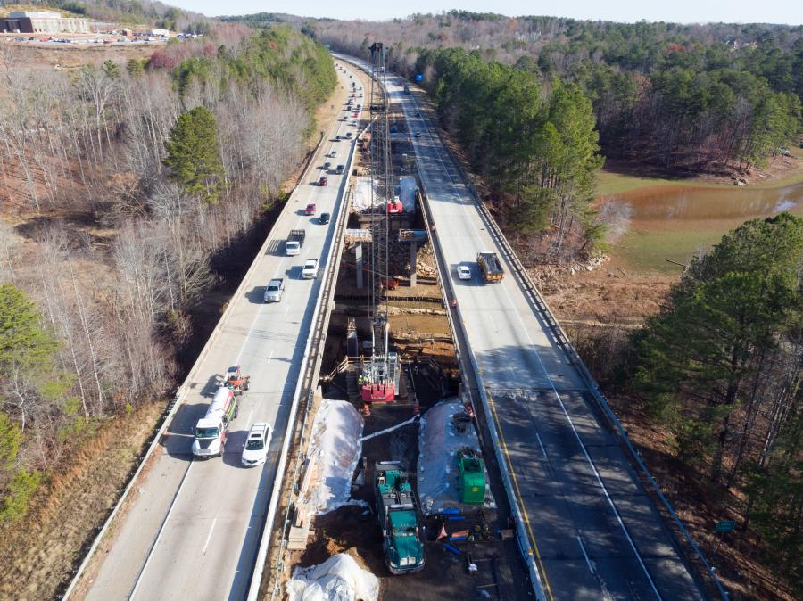 GDOT photo.