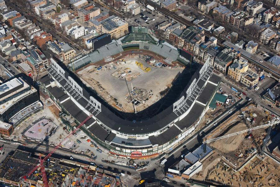 Curtis Waltz, aerialscapes.com photo 