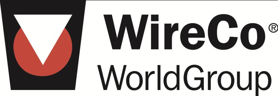 A Century of Wire Rope Excellence | Construction Equipment Guide