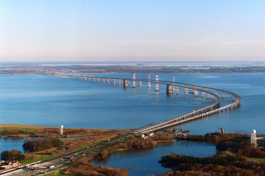 MDTA photo