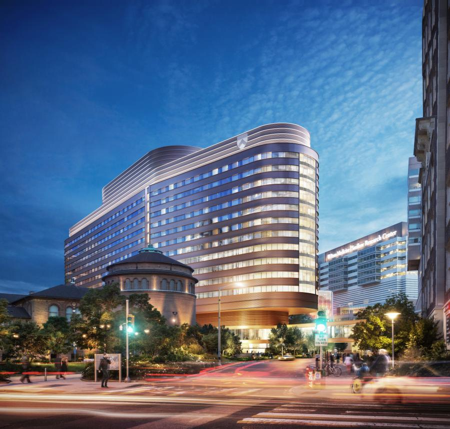 Penn Medicine photo