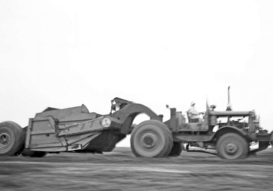 Akron University photo