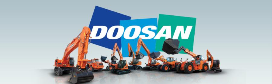 Doosan Construction Equipment has added Bobcat of Buffalo as an authorized sales, service, parts and rental provider of Doosan equipment.