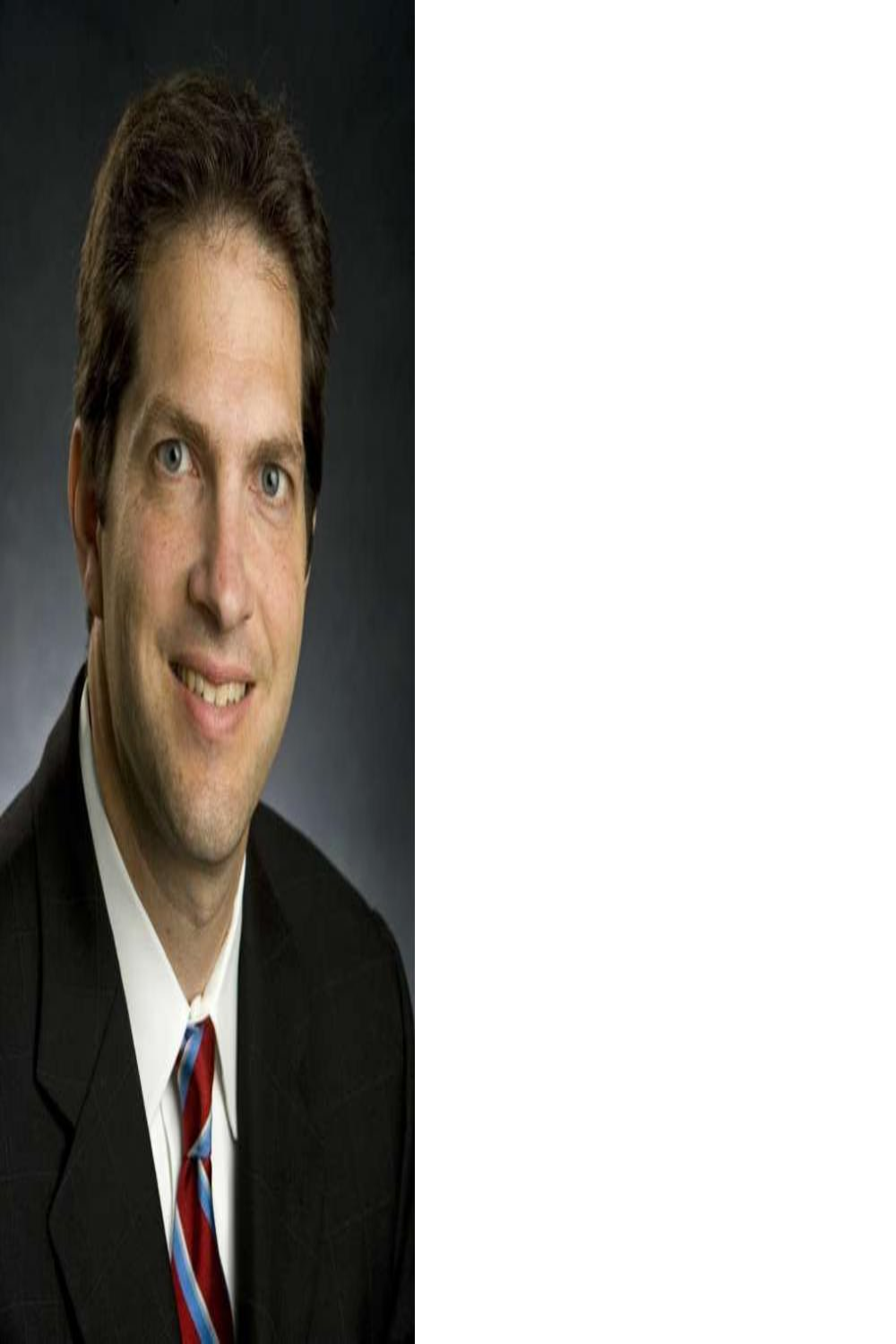 Josh Duitz, portfolio manager of the Alpine Global Infrastructure Fund (AIAFX)