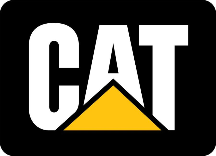 The city of Tuscon recently awarded Caterpillar a five-year cooperative contract to serve as the city's supplier for heavy equipment, parts and other related services.