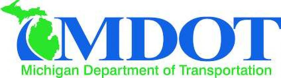 MDOT announced its construction plans that began on July 10.