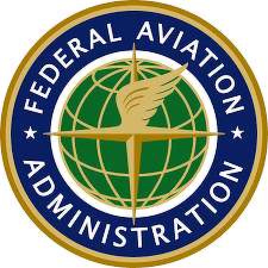 At this time, FAA is providing discretionary funding to 13 airports based on their high-priority project needs.