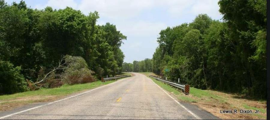 Two bridges are set for replacement on U.S. 271.