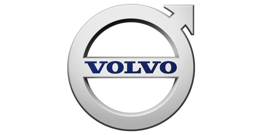 Driven by improvements in most major markets, Volvo Construction Equipment (Volvo CE) reported that net sales in the second quarter of 2017 increased by more than a third.